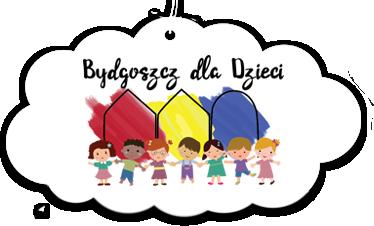 Bydgoszcz dla dzieci